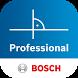 Bosch Levelling Remote by Robert Bosch GmbH