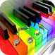 All Musical Instrument 3D by yiboo