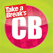 Take a Break's Codebreakers by Dilemma Apps