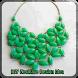 Necklace Design Idea by Magicoss