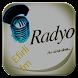 Efirlinin Sesi by İNTERWEB