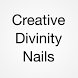 Creative Divinity Nails by MINDBODY Branded Apps