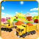 Construction Simulator 2016 by Gamelord