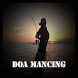 Doa Mancing Ikan by Hampala Kingdom