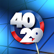 40/29 News and Weather by HTVMA Solutions, Inc.