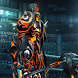Guide for Real Steel World Robot Boxing by Dev Raweewan