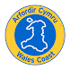 Arfordir Cymru by Living Data @ McLays Ltd