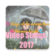 Video's status 2017 by Logic union