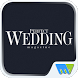 Perfect Wedding Magazine by Magzter Inc.