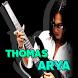 Thomas Arya Mp4 Terbaru by Chst inc