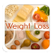 Natural Weight Loss Tips by Apps Viva