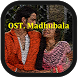 Ost Songs MADHUBALA Mp3 Lirik by Zagosck Apps