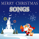 Christmas Songs 2016 by Nilkanth Developers