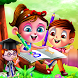 Kindergarten Learning - Preschool Game for Kids by One Dollar Scholar - Kids Educational Games