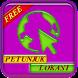 Petunjuk Lokasi Apps by OPTIMUS