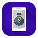 Pocket Cash - Make Extra Money by Internet Promotion Services