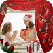 Merry Christmas Photo Frames by RoseApp