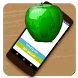 Kitchen Scale Waage Simulator by Soyons amis