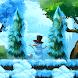 Frozen Tale Live Wallpaper by GameBubble05