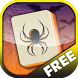 Mahjong Halloween by Toy Studio Media Corporation