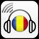 RADIO ROMANIA PRO by MoolApps