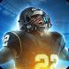 Fantasy Football Coach! by V2 Games Inc.