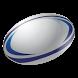 Rugby Livescore Widget by Lars Rohde Ibsen