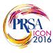 PRSA International Conference by Public Relations Society of America (PRSA)