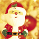 Cute Santa Wallpapers