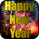 Happy New Year by Ópera entertainment