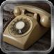 Classic Phone Ringtones by Beautiful Ringtones
