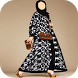 Abaya Fashions Muslim by Looster