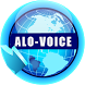 ALO-VOICE by newTel Dialer