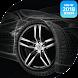 best car rims design by astrodroid