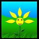 Flower Math by Green Shadows