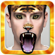 Animal Faces - Photo Morphing by Trendy Fluffy Apps and Games