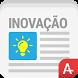 Inovação Online by Agreega