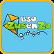 Zus & Zo by App laten maken