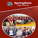 Springdale High School by TappITtechnology