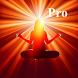 Ascended Masters App Pro by Paul Wezenbeek