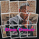 Don Omar Best Songs