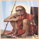 Sri Kanchi Periyava Videos by Bell Weather