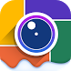 Photo Collage Editor by Bhima Apps