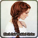 Black Hair Braided Styles by Jessica Schulthies