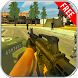 Counter Terror - Gun Strike Sniper Shooter 3d by Crazzy Sniper & Simulation 3D Games