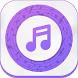Creative Music Player by Creative Appz Studio