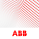 ABB Events by CrowdCompass by Cvent