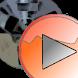 Gravador de voz com Índice by Dev2J