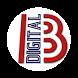 Balaji Digital by DgFlick Solutions Pvt.Ltd.