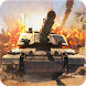 Tank Strike 3D - War Machines by Doodle Mobile Ltd.